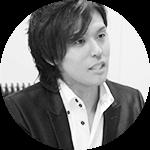 Shinsuke Hirose